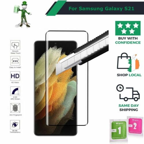 100% Genuine Tempered Glass 9H Screen Protector For Samsung Galaxy Grand Duos
