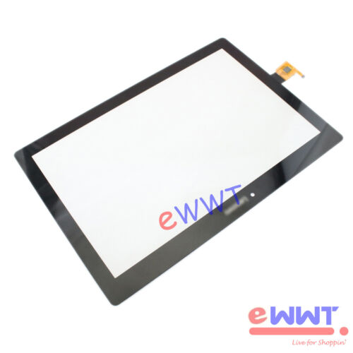 """for Lenovo Tab 2 A10-30 10.1"""" Tablet 2015 * Touch Screen Digitizer Glass ZVLT526"""