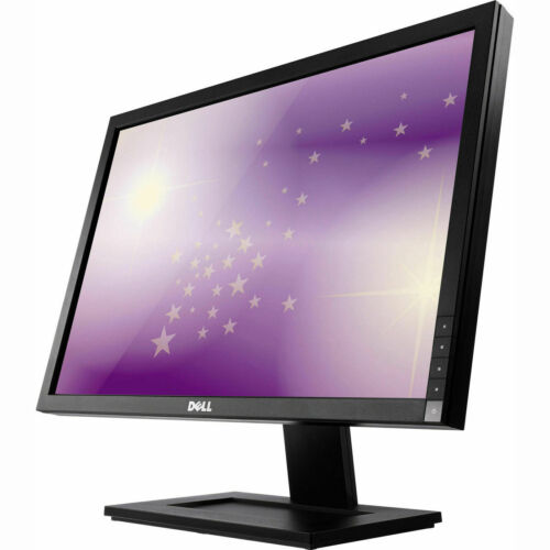 "Upgrade/ Add 22"" LCD Monitor <br/> 5% OFF with code *PATPAT* No Min Spend T&Cs apply."