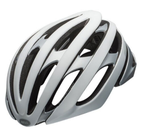 BELL CASCO ROAD STRATUS MIPS