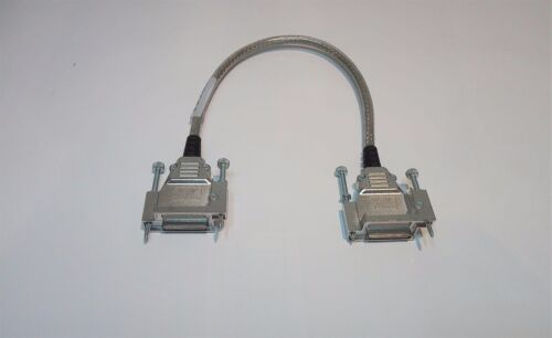 CISCO STACKWISE STACK CABLE 72-2632-01 50 CM LENGHT FOR CISCO 3750 3750G SWITCH