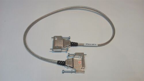 CISCO STACKWISE STACK CABLE 72-2633-01 1M LENGHT FOR CISCO 3750 3750G SWITCH