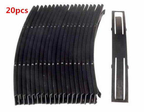 US SELLER!!! Stripper clips packs For  7.62x39 , 20 PCsOriginal Period Items - 13983
