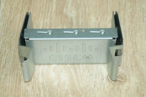 Cisco PWR-C2-BLANK Power Supply Blank Cover Replacement For 3850/2960XR Series