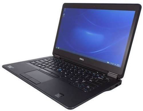 Dell Latitude E7440 Laptop, Touch Sreen+ FREE Dell Bag or Backpack