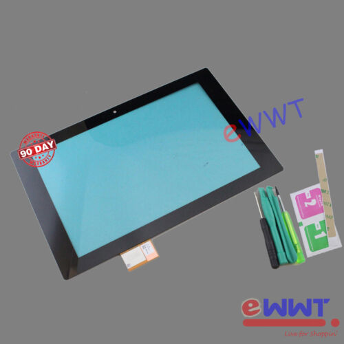 Replacement LCD Touch Screen + Tools for Sony Xperia Tablet Z LTE SGP321 ZVLT592