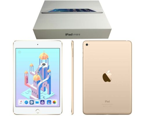 Apple iPad Pro 12.9-inch, Silver, 32GB, Wi-Fi Only, and Plus Limited Bundle Deal