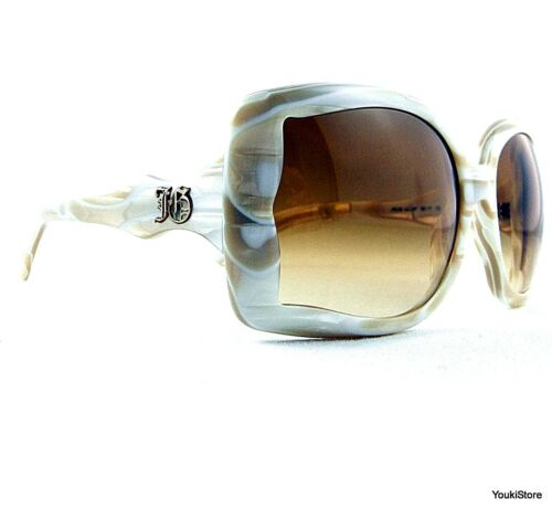 JOHN GALLIANO JG06 COL. 24Focchiale da sole MADE IN ITALY CE SUNGLASSES NEW!RARE