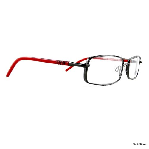 PACIOTTI 4US occhiali vista CUO 045 013 fashion glasses made in Italy