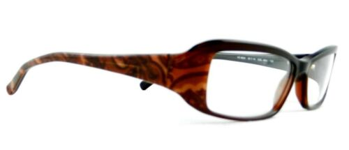 ETRO occhiali sole VE 9824 col. 6BV Eyeglasses Made in Italy