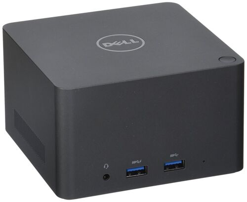 New Dell WLD15 WiGig Wireless Docking Station (Without Power Adapter)