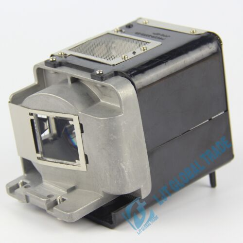 SP-LAMP-078 SPLAMP078 Lamp with Housing for INFOCUS IN3124 IN3126 IN3128HD