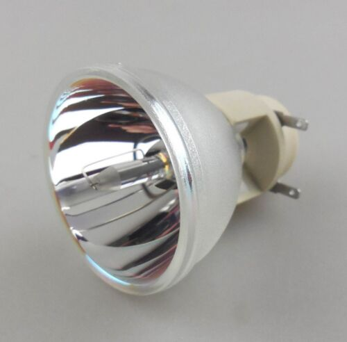 Replacement Projector bare bulb for INFOCUS IN3124/IN3126,SP-LAMP-078 SPLAMP078