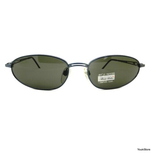 BROOKS BROTHERS by Luxottica occhiali da sole BB177-S 1118 130 Made in Italy NEW
