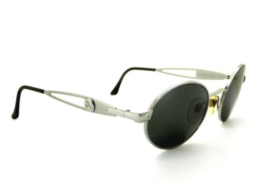 BROOKS BROTHERS by Luxottica occhiali da sole BB154-S 1017/36 Made in Italy
