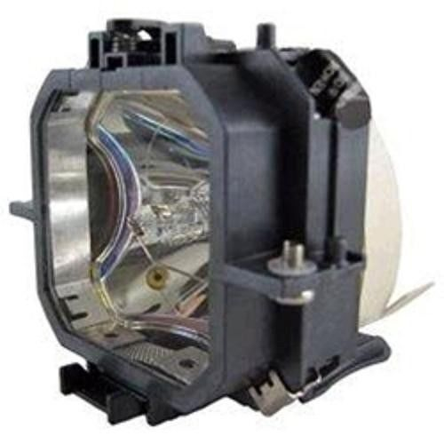 Replacement Lamp with Housing ELPLP18 for EPSON EMP-730 V13H010L18