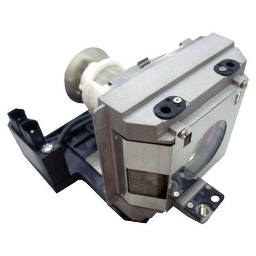 NEW GENUINE Projector lamp SHARP AN-MB70LP with Housing for SHARP XG-MB70XA