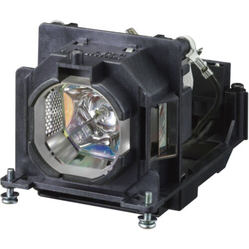 ET-LAL500 Replacement Lamp for PANASONIC PT-LB360 LW280 LW330 TW250 TW340 TW341R