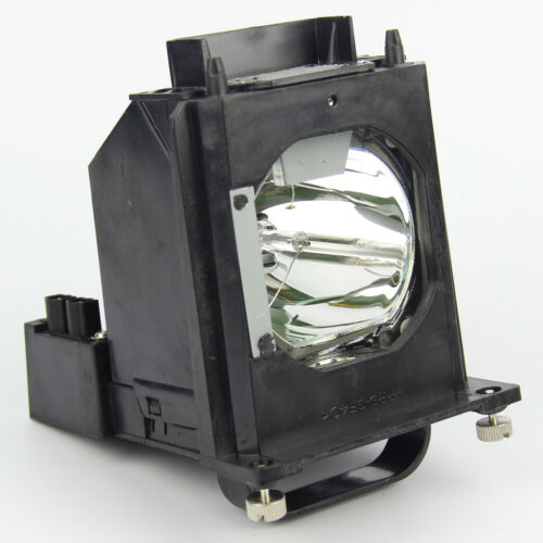 TVs Lamp 915B403001 LAMP IN HOUSING FOR MITSUBISHI PROJECTOR MODEL WD65737