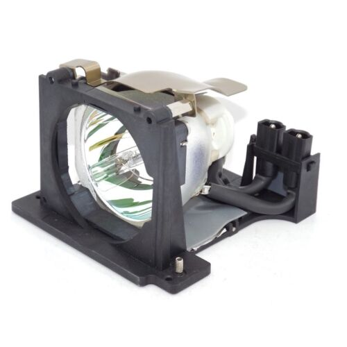 DELL 310-4523 Projector Replacement Lamp with Housing for DELL 2200MP