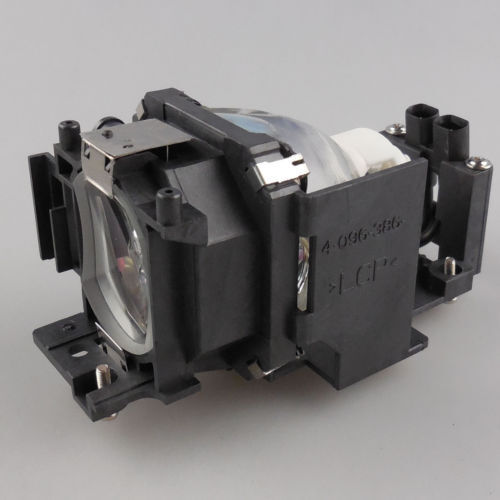 Generic LMP-E150 Replacement Lamp with Housing for SONY ES2 EX2 VPL-ES2 VPL-EX2
