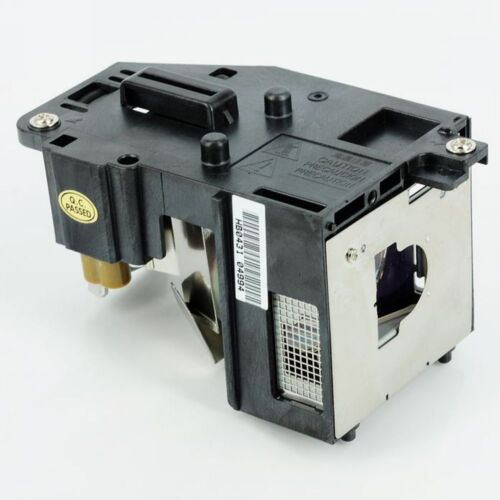 Projector Lamp w/housing for AN-100LP for SHARP DT-100 DT-500  XV-Z100  XV-Z3000