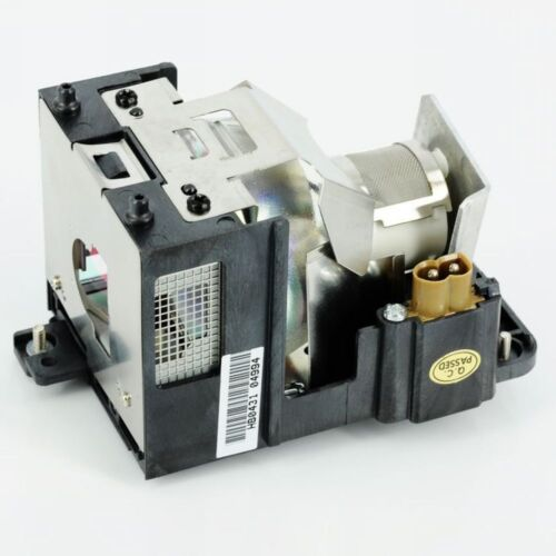 Generic Replacement Projector Lamp for SHARP DT-100 XV-Z100 XV-Z3000,w/housing