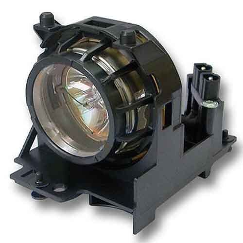 Generic 78-6969-9743-2 Replacement Lamp Projector lamp W/Housing for 3M S20