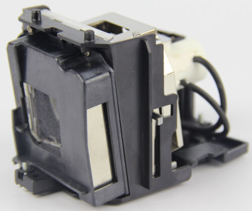 Replacement Lamp for SHARP PG-F212X / PG-F212X-L / PG-F255W / PG-F255X / PG-F262