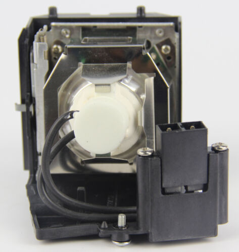 High Quality Projector AN-F212LP ANF212LP Lamp with Housing for Sharp XR-32X