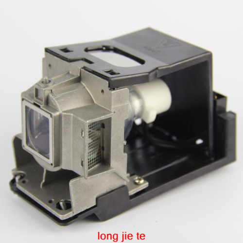 TLPLW15 / TLPLSB20 Projector Replacement Lamp W/Housing for TOSHIBA Projector