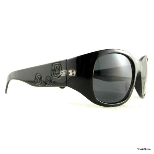 GF FERRE' occhiali da sole 977 RU COLI 1 CAT 3 FASHION SUNGLASSES CE!