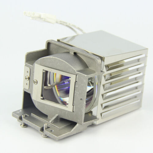 BL-FP240A FX.PE884-2401 Projector Lamp for Optoma EW631 EX631F W5200 FX5200