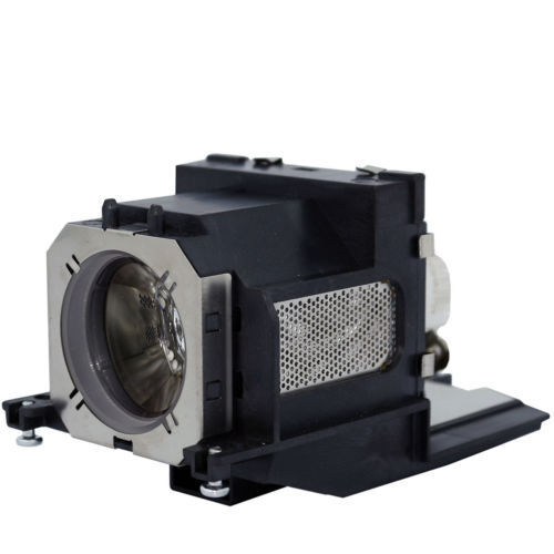 Projector Lamp model ET-LAV200 ETLAV200 LAMP IN HOUSING FOR PANASONIC PT-VW435N