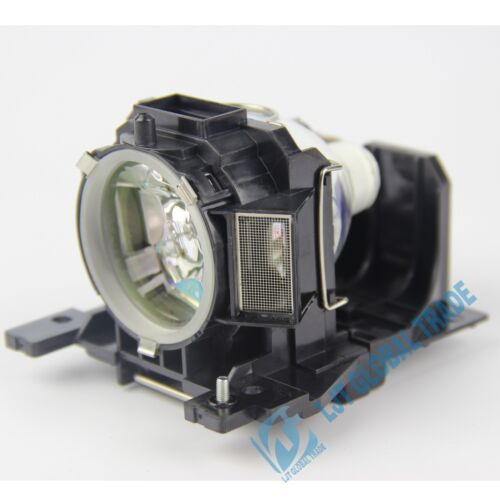 DT00893 Lamp w Housing for HITACHI Projector CPA52 EDA101 EDA111 ED-A101 ED-A111