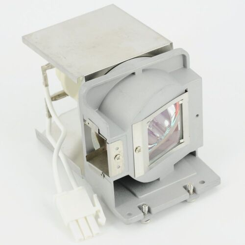 Replacement Infocus SP-LAMP-083 SPLAMP083 Lamp with Housing for IN124ST/IN126ST