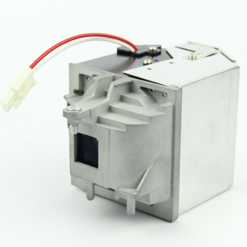 Brand New SP-LAMP-028 Projector Lamp with Housing Compatible for INOCUS IN24+