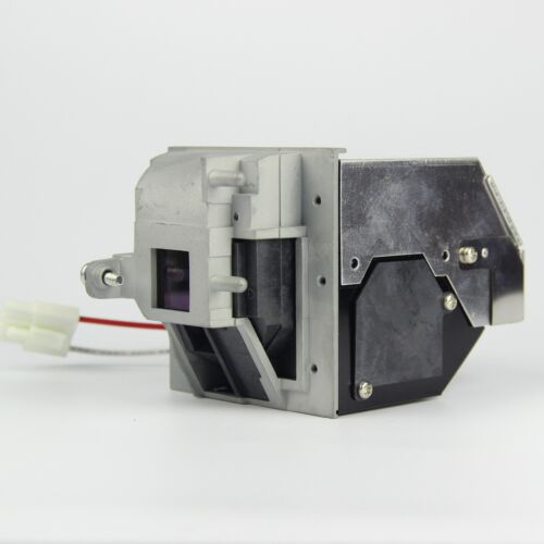 Projector lamp SPLAMP024 with Housing for Infocus IN24 Infocus IN24EP IN26 W260