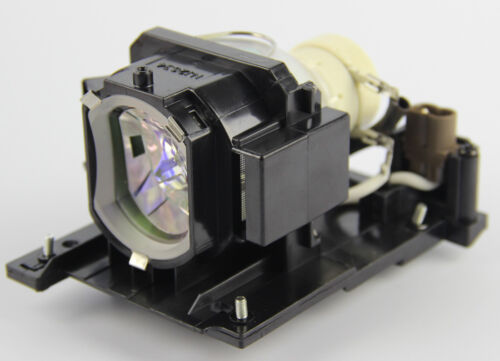 DT01021 Projector Lamp with Housing for Hitachi CP-WX3011N CP-X2514WN CP-X2010N