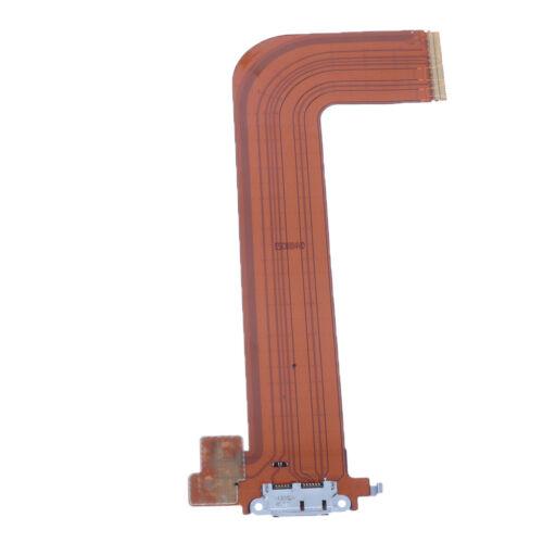 USB Charging Port Connector Flex Cable Ribbon for Galaxy Note Pro 12.2 P900