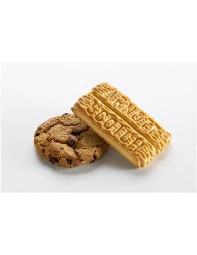 Arnotts Farmbake Chocolate Chip And Scotch Finger Portions 140s