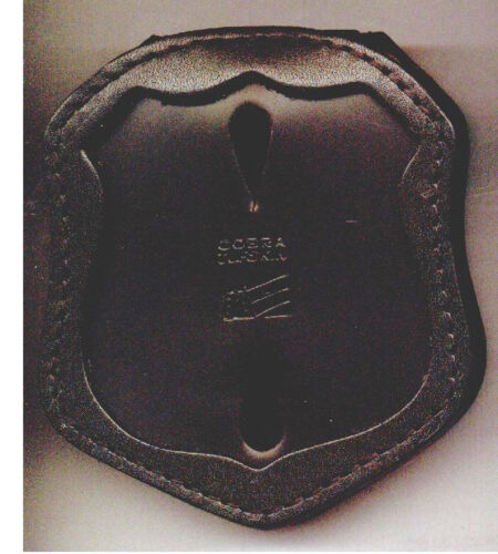Badge//ID Not Included NYC Hospital Police Officer Shield//ID Neck Holder w//chain