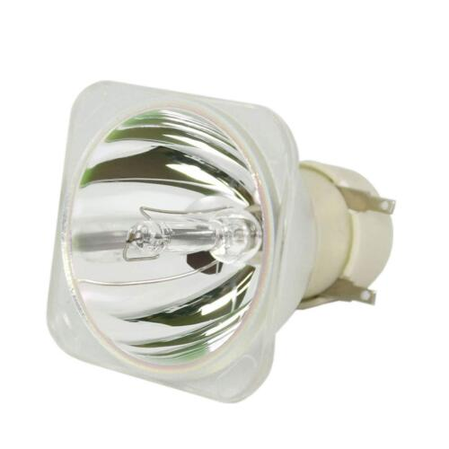 Brand New BL-FU190A Original Lamp Bulb for OPTOMA TW556-3D/DS339/DX339/DW339