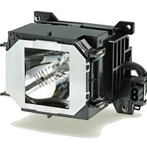 Replacement Projector Lamp ELPLP28 for EMP-TW200 / EMP-TW200H / EMP-TW500