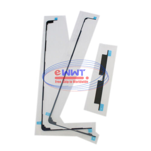 FREE SHIP for iPad-Pro 12.9 2015 Touch Screen Digitizer Adhesive Sticker ZVRT184