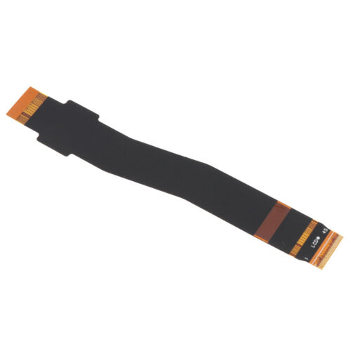 Lovoski LCD Screen Flex Cable for Samsung Galaxy Tab 4 10.1 SM T530 T531