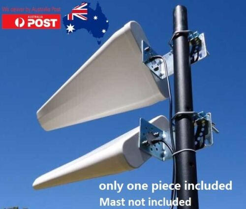 All-in-One Antenna Kit 700-2700 MHz for 3G 4G Cel-Fi CelFi Booster Repeater B525
