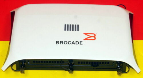 Brocade AP-7131 Wifi Wireless Access Point AP Dual-Band 802.11n No AC