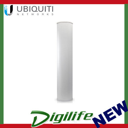 Ubiquiti 900MHz AirMax Base Station 13dBi (LS) - Operator License Required