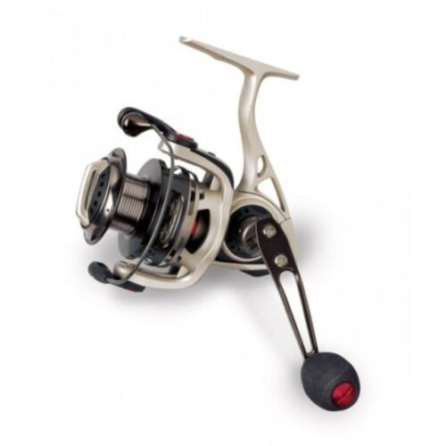 Mulinello Exo Spin Exo Spin 25 Browning